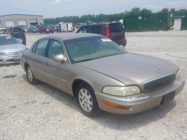 1G4CW54K144152495-2004-buick-park-ave