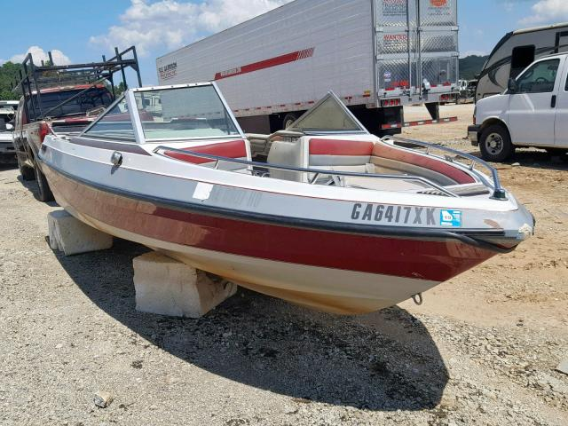 click here to view 1990 CARA BOAT at IBIDSAFELY