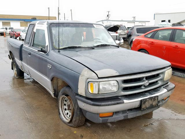 1998 Mazda Pickup for sale in Grand Prairie, TX