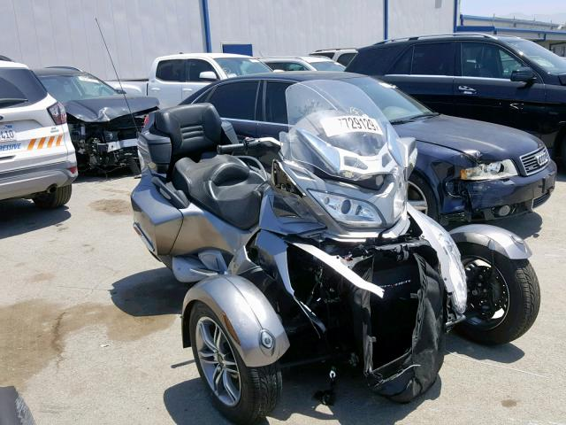 click here to view 2012 BOMBARDIER MOTORCYCLE at IBIDSAFELY