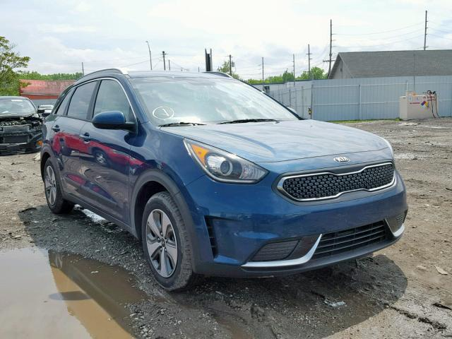 click here to view 2019 KIA NIRO FE at IBIDSAFELY