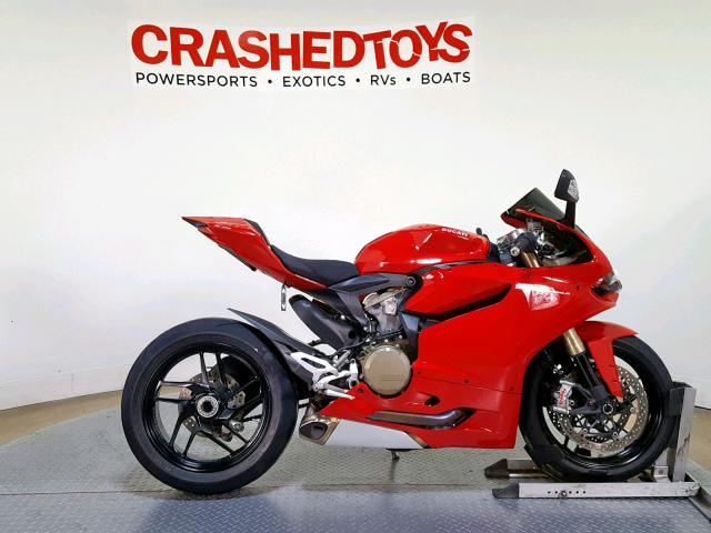click here to view 2012 DUCATI SUPERBIKE at IBIDSAFELY