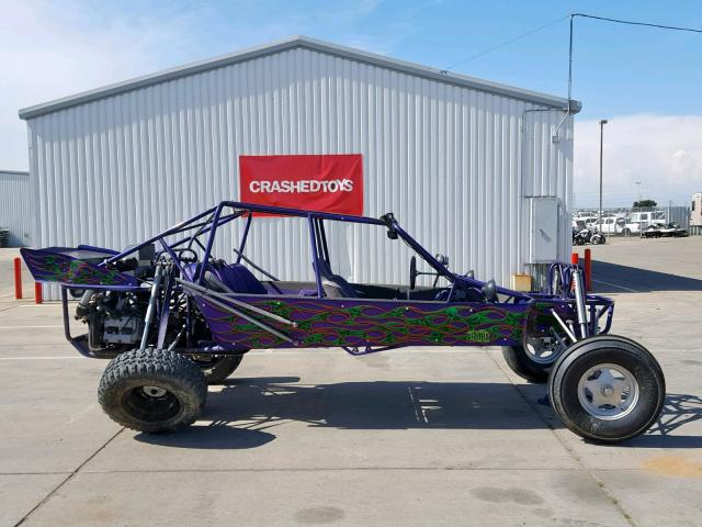 click here to view 2004 SAND BUGGY at IBIDSAFELY
