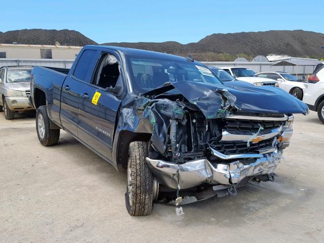 Car Auction Usa >> Car Salvage Auctions Online Salvage Auto Auction Usa Ez Auto Auction