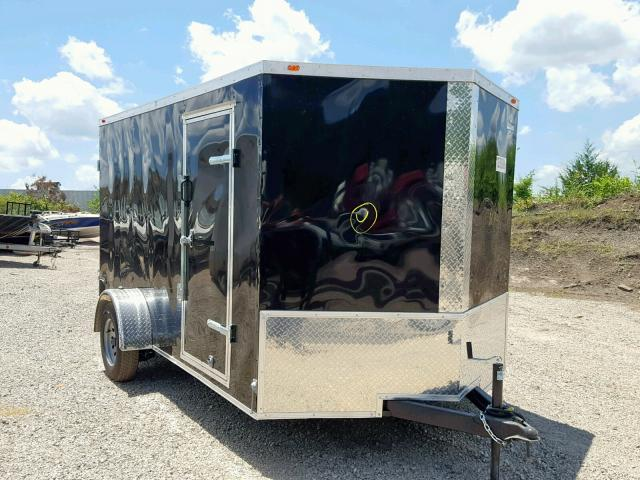 click here to view 2019 EAGLE CARGO TRLR at IBIDSAFELY
