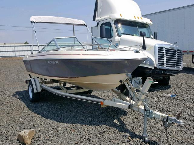 click here to view 1986 INVA MARINE/TRL at IBIDSAFELY