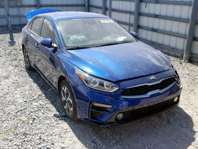 click here to view 2019 KIA FORTE FE at IBIDSAFELY