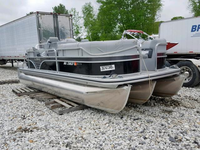 click here to view 2018 LOWE BOAT at IBIDSAFELY
