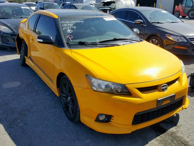 JTKJF5C78C3028505-2012-toyota-scion-tc