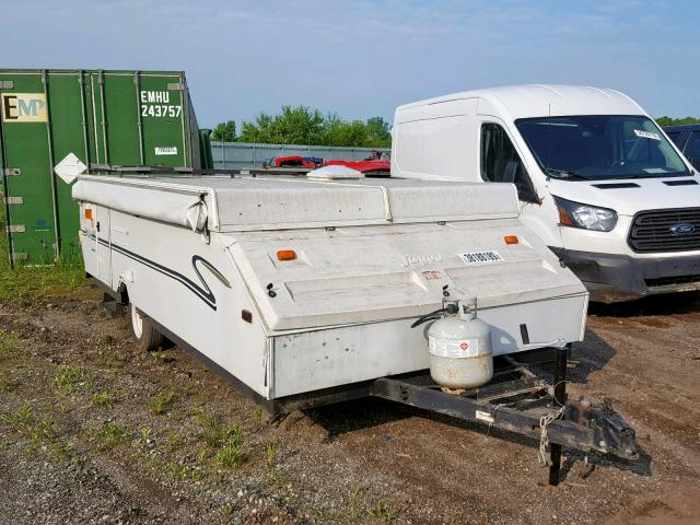 click here to view 2001 JAYCO EAGLE at IBIDSAFELY