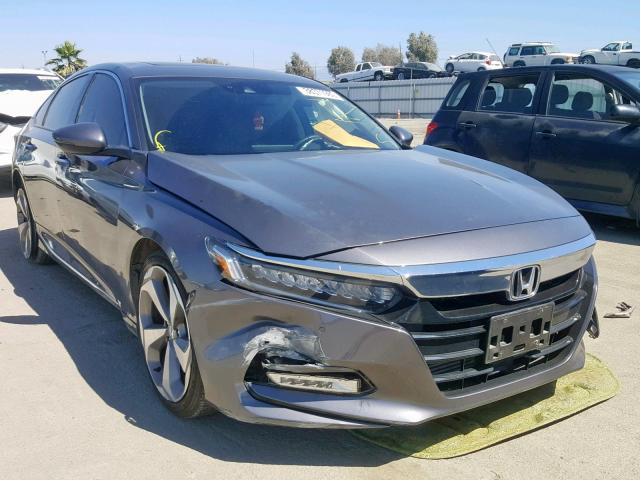 click here to view 2018 HONDA ACCORD TOU at IBIDSAFELY