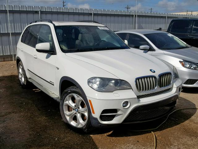 click here to view 2013 BMW X5 XDRIVE5 at IBIDSAFELY