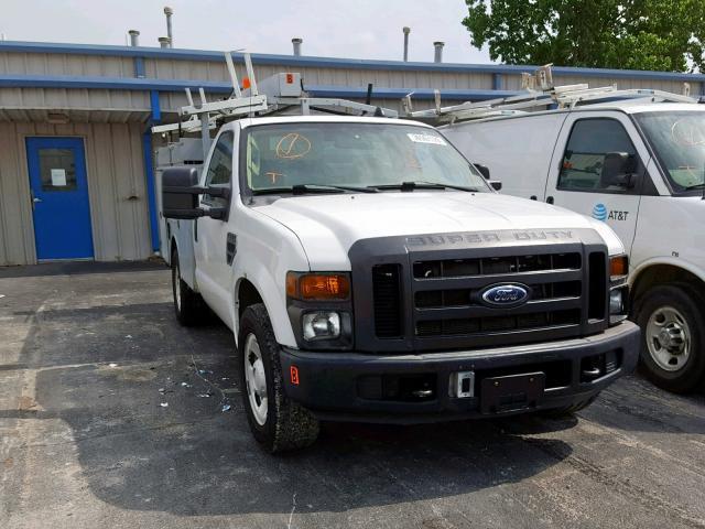 1FDSF30548EC15802-2008-ford-f350-srw-s