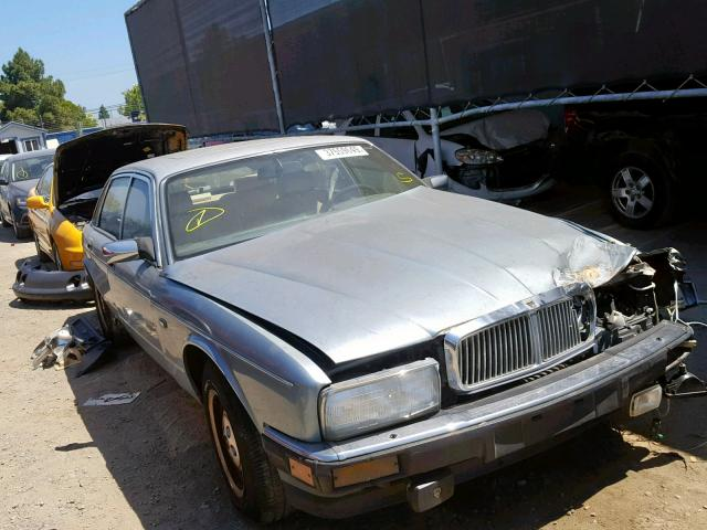 click here to view 1990 JAGUAR VANDENPLAS at IBIDSAFELY