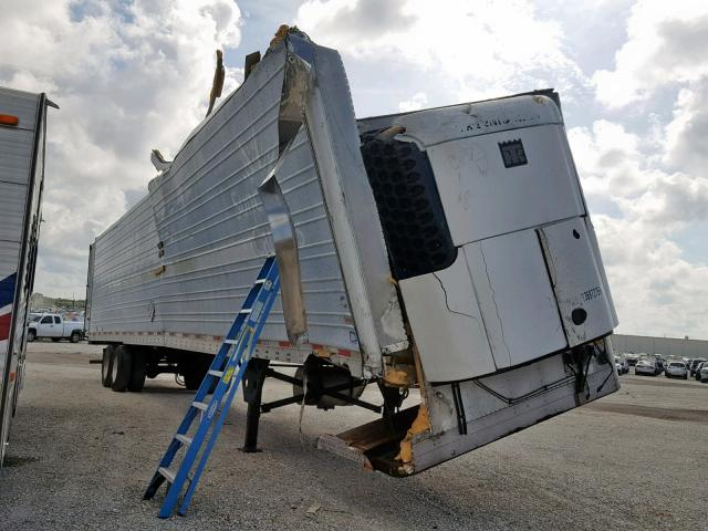 click here to view 2003 REEF TRAILER at IBIDSAFELY
