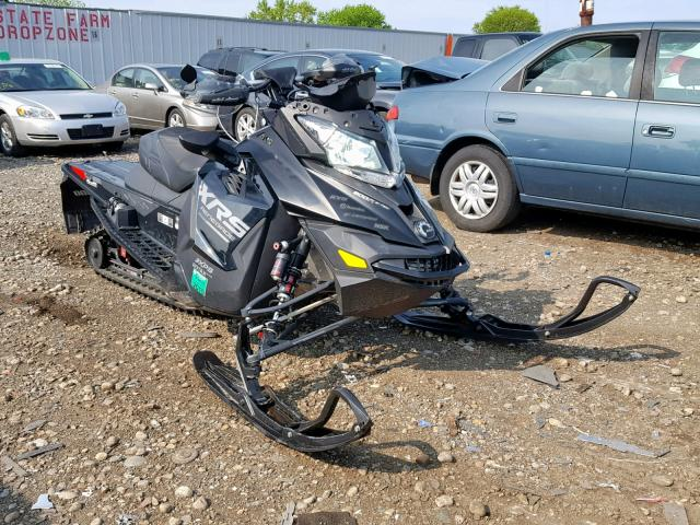 click here to view 2015 SKI DOO SNOWMOBILE at IBIDSAFELY