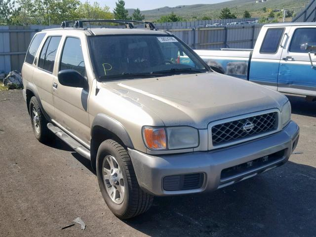auto auction ended on vin jn8ar07y2yw399481 2000 nissan pathfinder in nv reno auto auction ended on vin