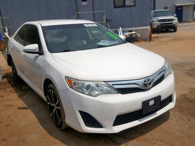 4T1BF1FK8CU530408-2012-toyota-camry-base