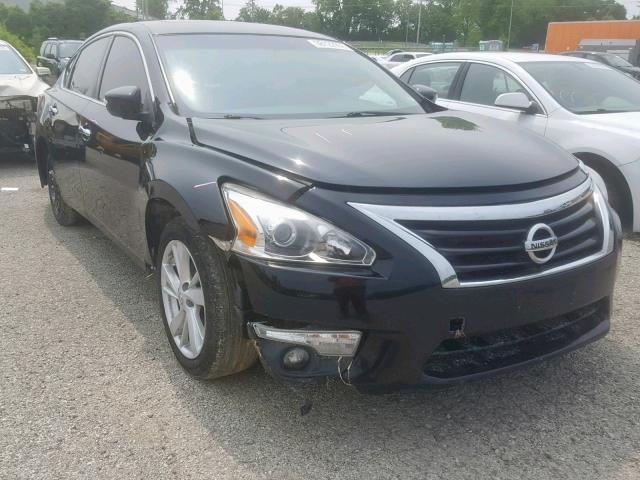 click here to view 2013 NISSAN ALTIMA 2.5 at IBIDSAFELY