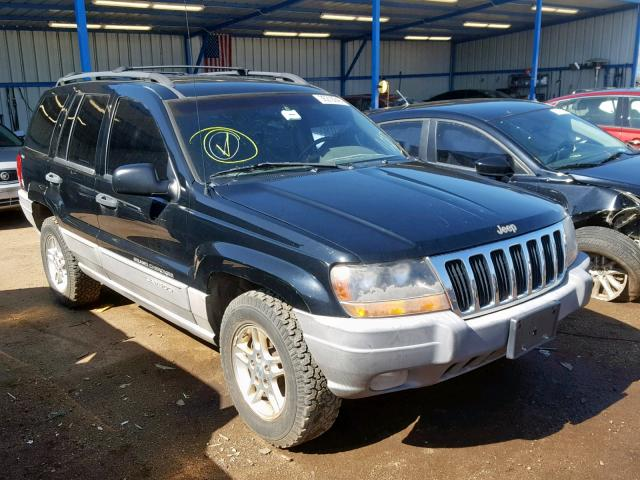 1J4GW48N7YC333949-2000-jeep-grand-cher