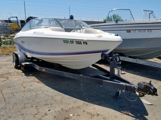 click here to view 1997 BAJA BOAT at IBIDSAFELY