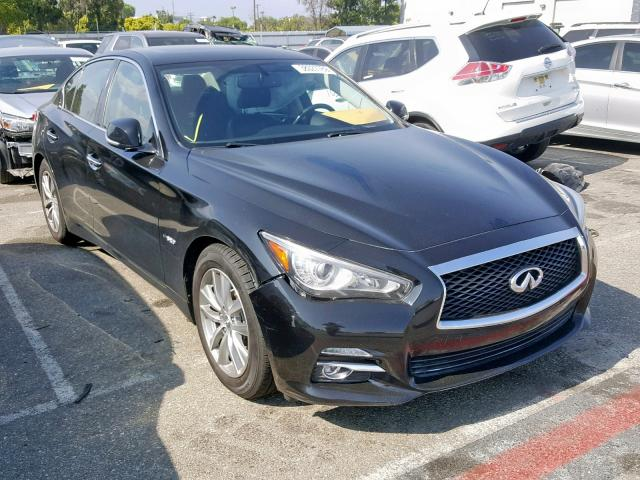 click here to view 2015 INFINITI Q50 HYBRID at IBIDSAFELY