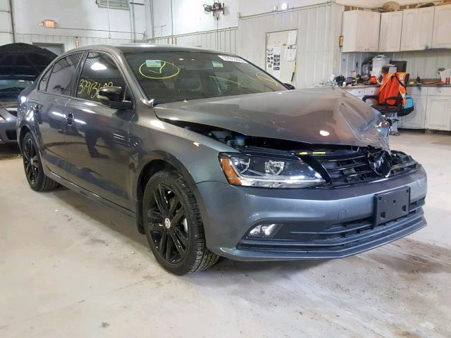 click here to view 2018 VOLKSWAGEN JETTA SPOR at IBIDSAFELY