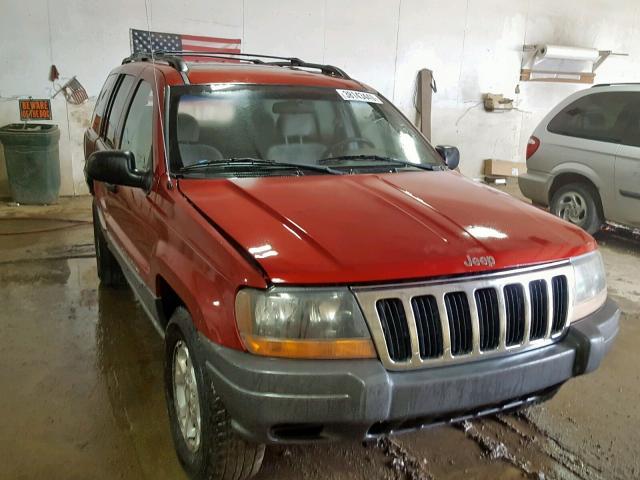 1J4GW48S41C731597-2001-jeep-grand-cher
