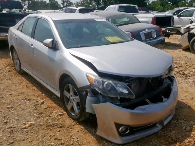 4T1BF1FKXCU180912-2012-toyota-camry-base