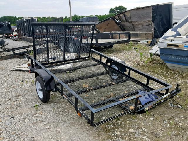 click here to view 2018 UTILITY TRAILER at IBIDSAFELY
