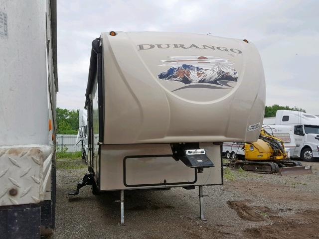 click here to view 2014 DURA 5TH WHEEL at IBIDSAFELY