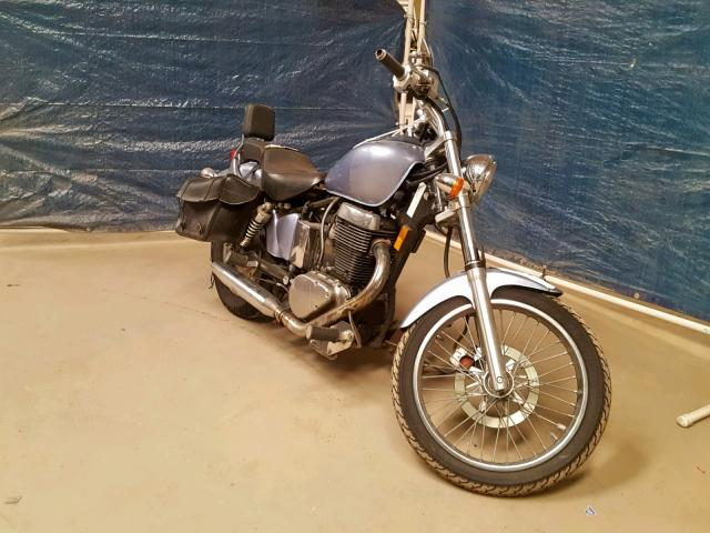 click here to view 2006 SUZUKI LS650 P at IBIDSAFELY
