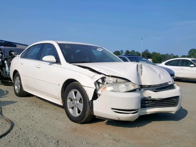 2G1WT57K691141994-2009-chevrolet-impala