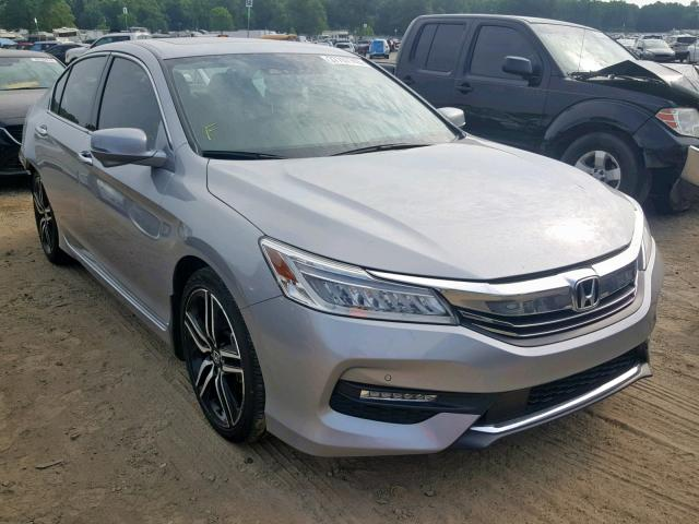 click here to view 2017 HONDA ACCORD TOU at IBIDSAFELY