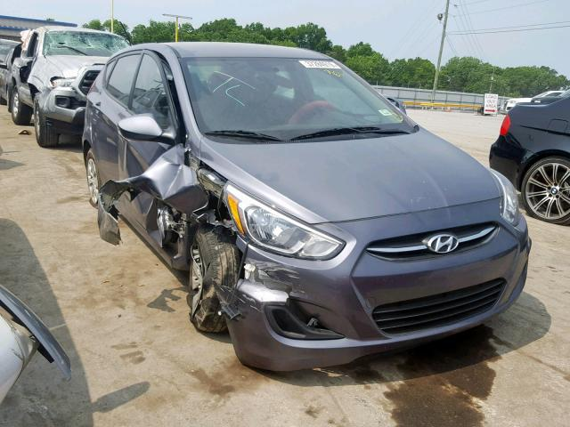click here to view 2017 HYUNDAI ACCENT SE at IBIDSAFELY