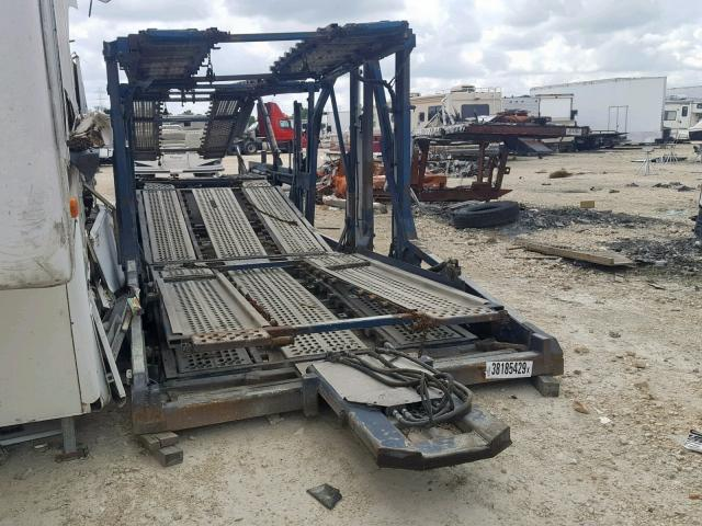 click here to view 2000 COTTRELL CAR HAULER at IBIDSAFELY