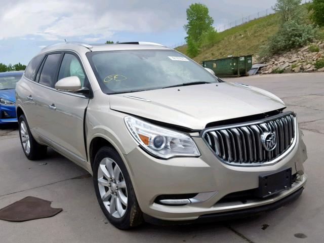click here to view 2014 BUICK ENCLAVE at IBIDSAFELY