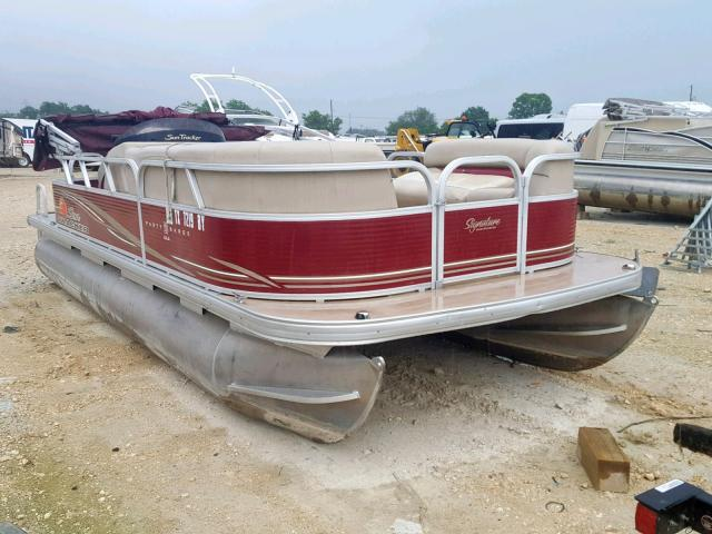 click here to view 2013 SUNT MARINE LOT at IBIDSAFELY