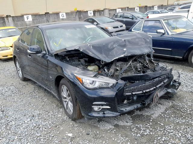 click here to view 2016 INFINITI Q50 BASE at IBIDSAFELY
