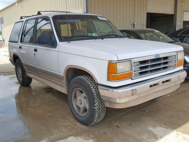 1FMDU34X0RUD09449-1994-ford-explorer