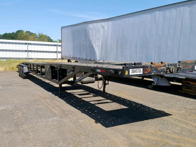 click here to view 1999 SUNC TRAILER at IBIDSAFELY
