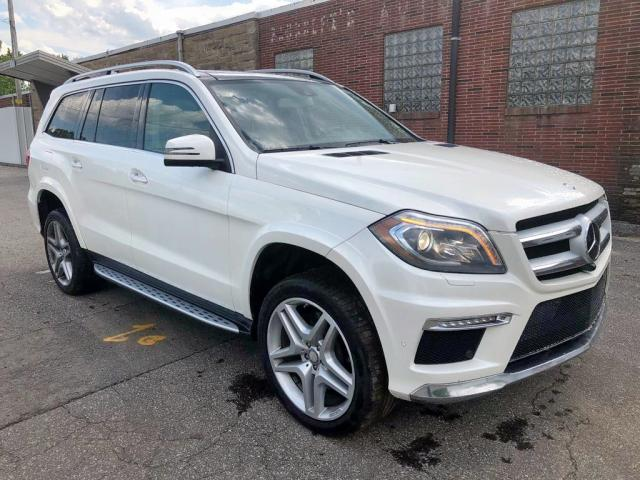 click here to view 2013 MERCEDES-BENZ GL 550 4MA at IBIDSAFELY