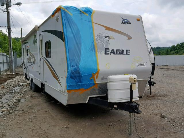 click here to view 2009 JAYC EAGLE at IBIDSAFELY