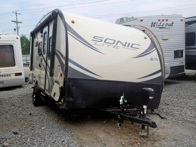 click here to view 2018 SONI TRVTRAILER at IBIDSAFELY