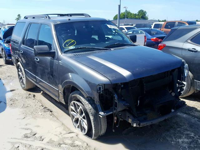 1FMJU1HT0HEA42577-2017-ford-expedition
