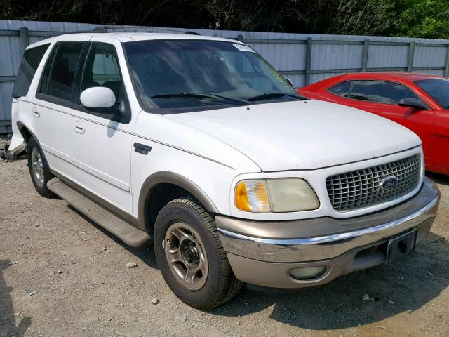 1FMEU17W01LA47762-2001-ford-expedition