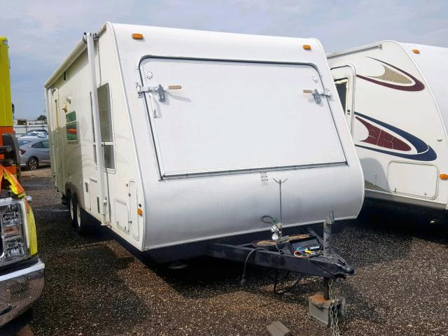 click here to view 2009 UK TRAILER at IBIDSAFELY