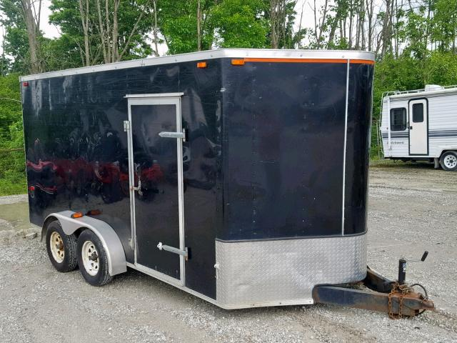 click here to view 2013 CARGO TRAILER at IBIDSAFELY