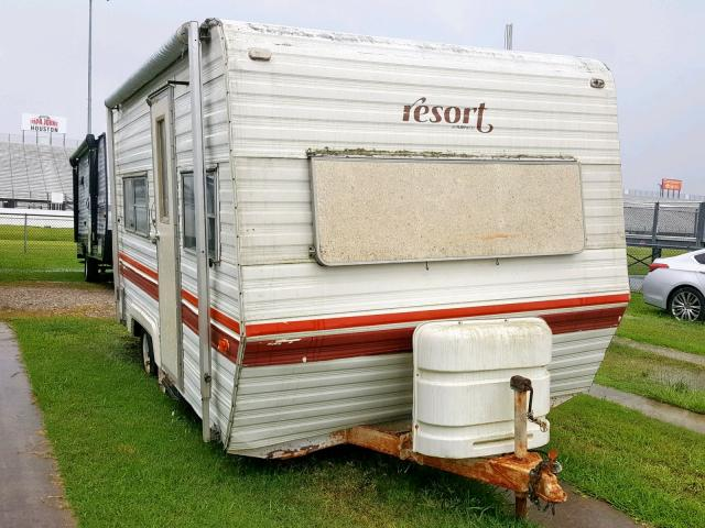 click here to view 1983 FLEETWOOD RV at IBIDSAFELY