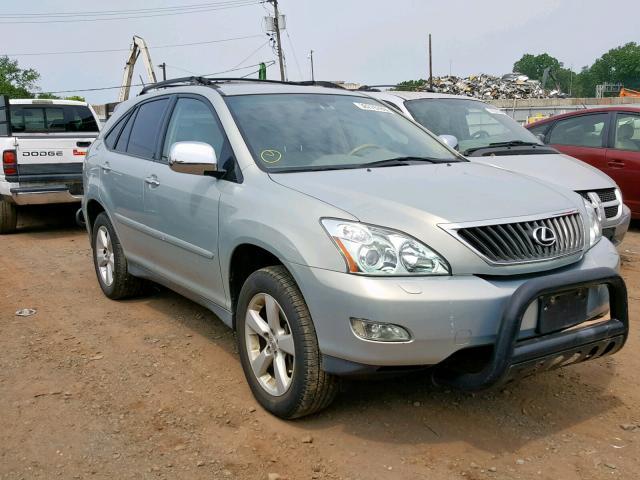 2T2HK31U38C072985-2008-lexus-rx-350